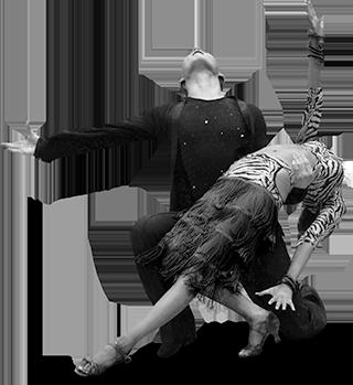 Taneční studio Vítkovice, oficiální webové stránky tanečního studia Vítkovice